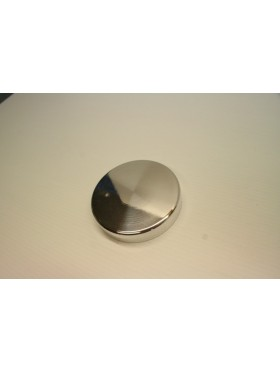 BILLET OIL CAP 5L HOLDEN Engine