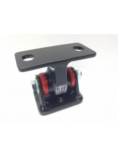 TUFF MOUNT to suit CHRYSLER Transmissions, TORQUEFLITE,727 etc