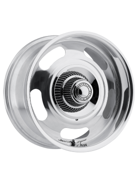 AMERICAN LEGEND CRUISER WHEELS