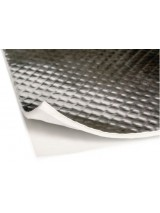 Peel & Stick Heat Shield