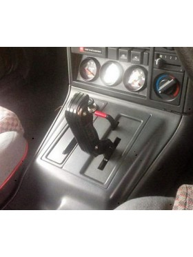 Muscle Garage Shifter Drop Box & Shifter Package suit VB-VK and VL-VS Commodore's