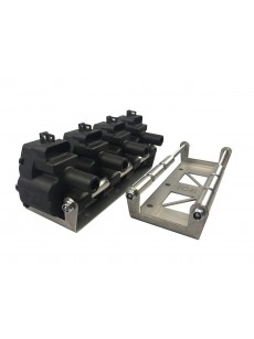 COIL RELOCATION KIT to suit ICE IGNITION LS1 COILS