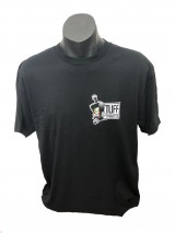 TUFF MOUNTS - MR TUFF MOUNTS T SHIRT