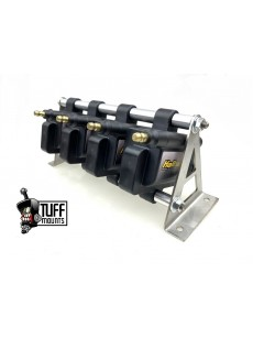 TUFF Mounts IGN1a Smart Coil Relocation brackets