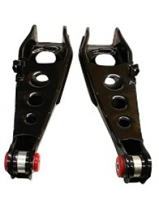Commodore Lower Control Arms---Race