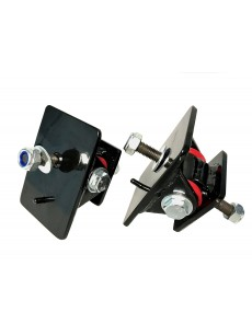 TUFF MOUNTS to suit NISSAN SKYLINE R32-R34 and GTR