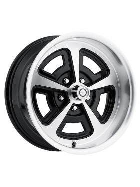 AMERICAN LEGEND SPRINTER WHEELS