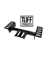 TUFF MOUNTS TUBULAR GEARBOX CROSSMEMBER to suit XD-XF FALCON LS Conversion WITH T400