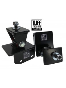TUFF MOUNTS (Pair) to suit AP5 AP6 VC Chrysler Valiants