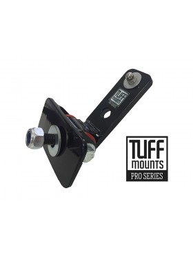 TUFF MOUNTS (Pair) to suit Chrysler HEMI 6 Engine's