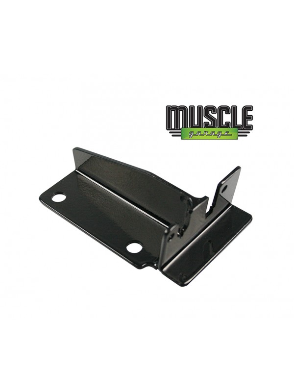 LS2 LS3 ENGINE CABLE ACCELERATOR BRACKET