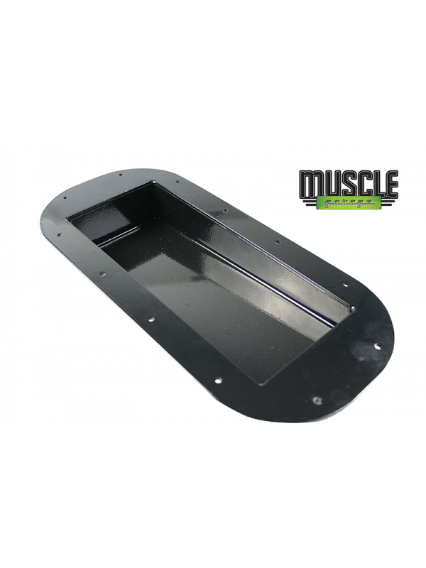 MUSCLE GARAGE, Shifter Drop Box to suit VB-VK Commodore
