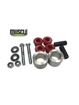 Engine Plate Bush Kit