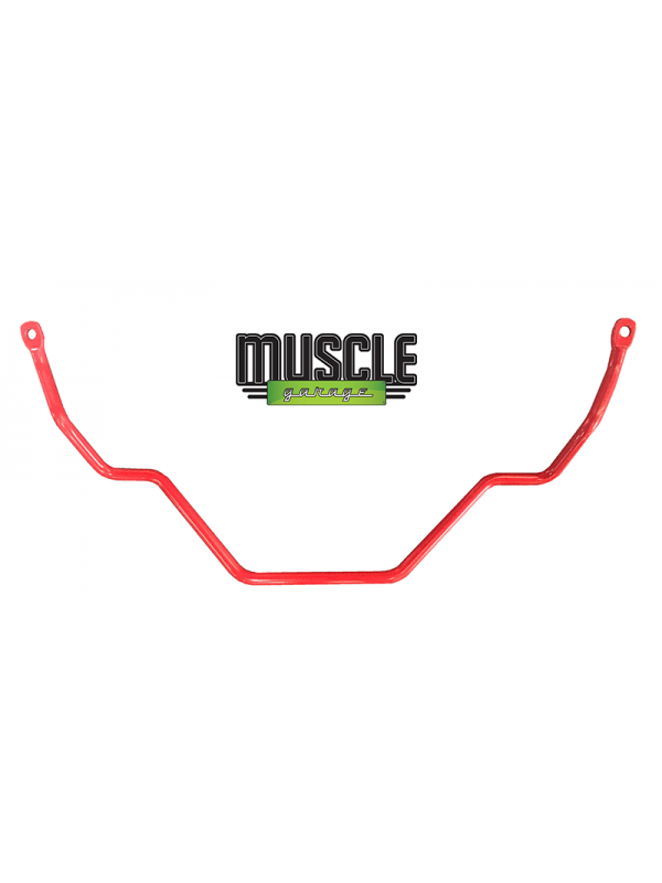 MUSCLE GARAGE, Sway Bar to suit Barra Conversion in XK-XP Falcons & Early Mustangs