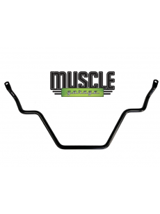 MUSCLE GARAGE, Sway Bar to suit Barra Conversion in XR-XY Falcons