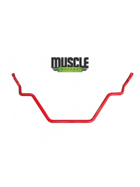 MUSCLE GARAGE Sway Bar to suit Barra Conversion in XA-XF Falcons