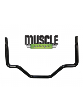 MUSCLE GARAGE Rear Sway Bar to suit VB-VS Commodore