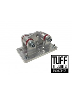 TUFF MOUNT Heavy Duty Billet IRS DIFF MOUNT to suit VR-VZ Commodore