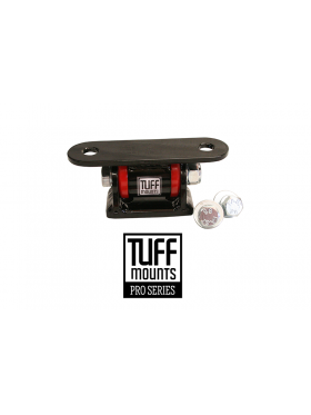 TUFF MOUNT, Transmission Mount to suit TH400