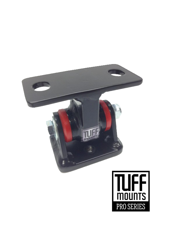 TUFF MOUNT to suit CHRYSLER Transmissions, TORQUE FLITE,727 etc