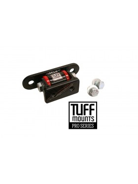 TUFF MOUNTS, Transmission Mount to suit TH700 TRANSMISSION's in Commodore's