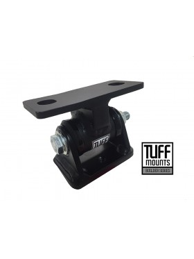 TUFF MOUNTS to suit CHRYSLER Transmissions, TORQUE FLITE,727 etc