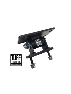 TUFF MOUNTS to suit VT-VZ Manual & Auto Transmissions