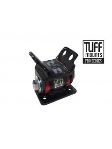 TUFF MOUNTS, Transmission Mount to suit Toyota Supra 5 Speed
