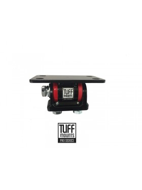 TUFF MOUNTS to suit T56 MANUAL TRANSMISSION HQ-WB Commercial
