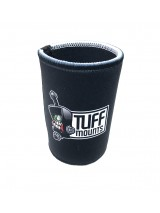 Mr TUFF MOUNTS Stubby Holder