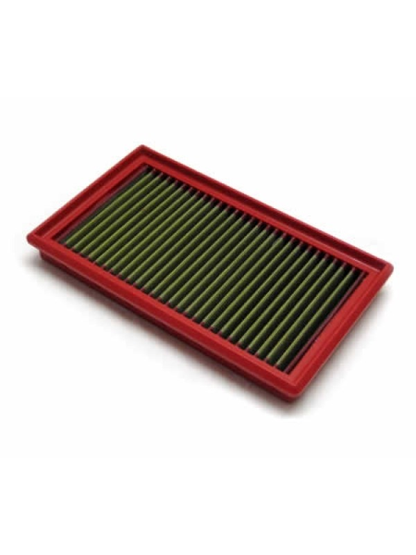 30-10010 NISSAN FILTERS