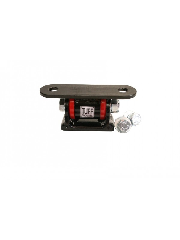 TUFF MOUNT to suit TRIMATIC, POWERGLIDE, M21 and TH350